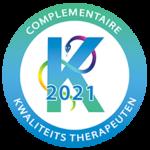 complementaire kwaliteit therapeuten